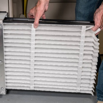 How often should I<br /> change my filters?